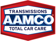 AAMCO of Warren MI